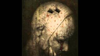 Code:Pandorum - Lose Your Mind (Original Mix)