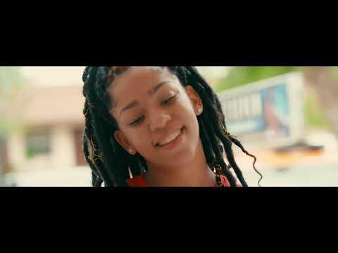 KENNY X FRANCO LOVE- Kafou jòf (Official video)