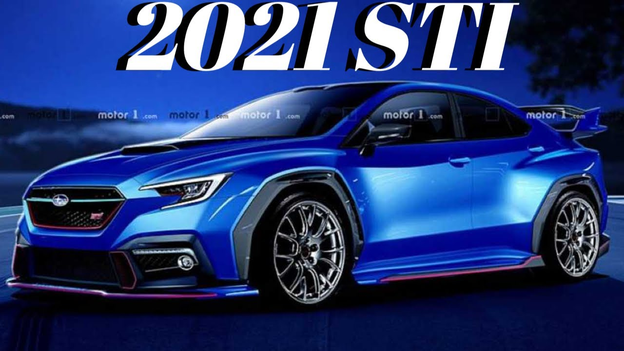 2021 subaru sti updates 390hp fa24  youtube