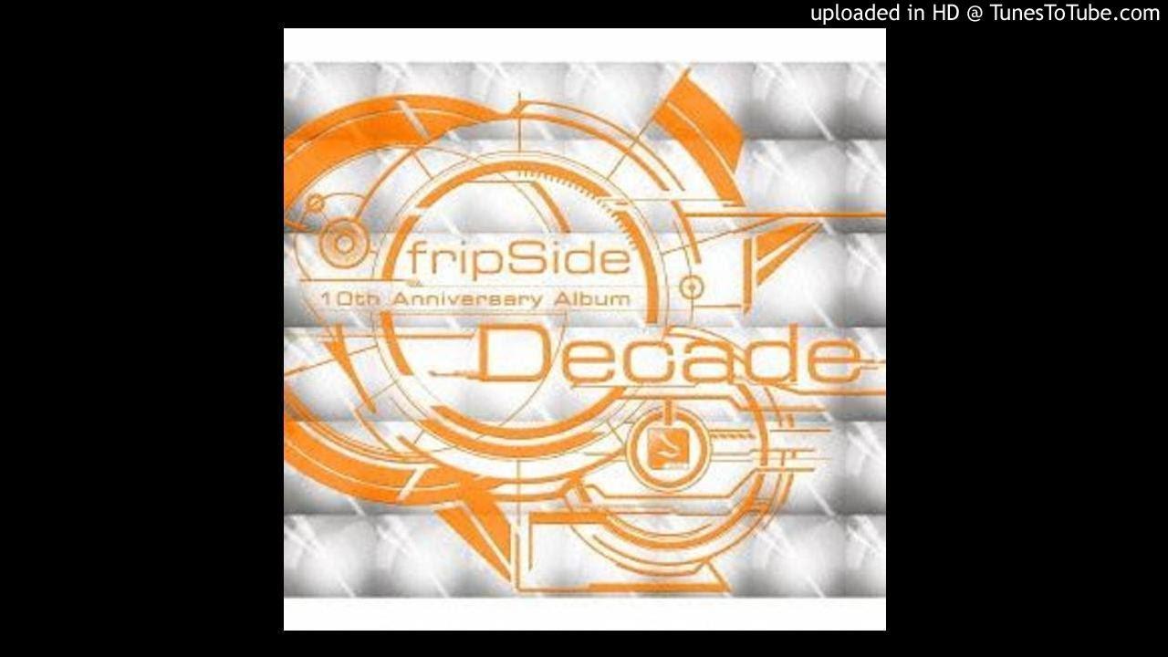fripside-a-silent-voice-sheng-liang-hsu