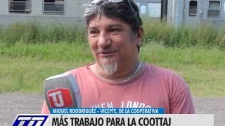 COOTAJ - MAS TRABAJO PARA LA COOTAJ (2)
