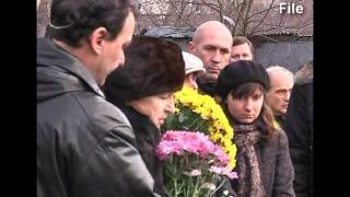 Russian court convicts dead lawyer
