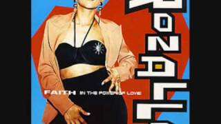 Rozalla-Faith(In the power of love)