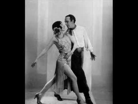 Tango From Berlin: Marek Weber - Donna Clara, 1930