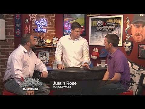 7 Sports Cave, Ask the analyst with Dave Birkett and Dan Leach