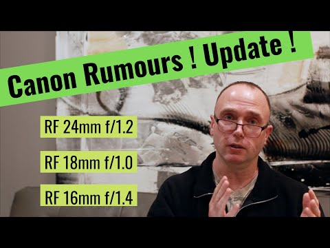 canon-rumors-2020---three-new-rf-lenses