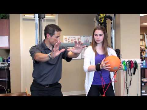 Physiomoves Physiotherapy Clinics, Surrey & South Surrey BC