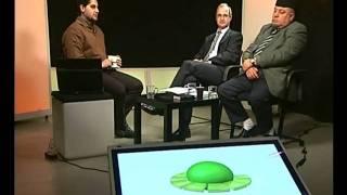 Aspekte des Islam - Prophezeiungen in den Religionen 4/6