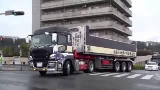 島田企業退場2。