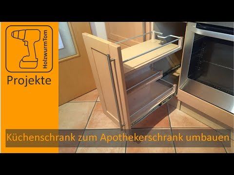 einfache schublade selber gebaut funnydog tv. Black Bedroom Furniture Sets. Home Design Ideas