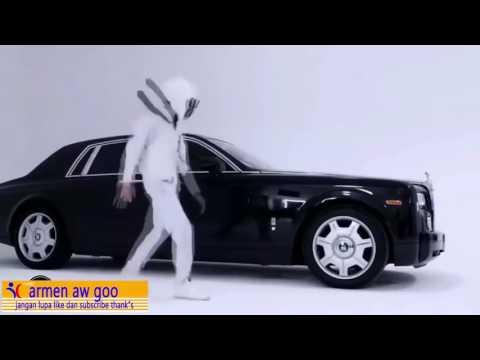 Dangdhut Mix DJ SelingkuH Asyik Boss !!   YouTube