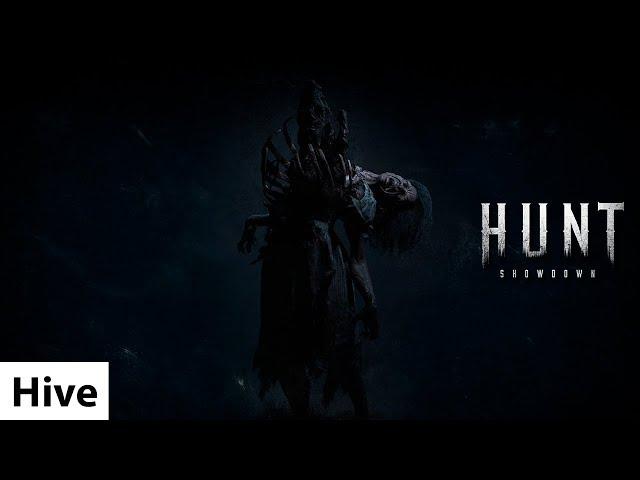 Hives | Hunt: Showdown