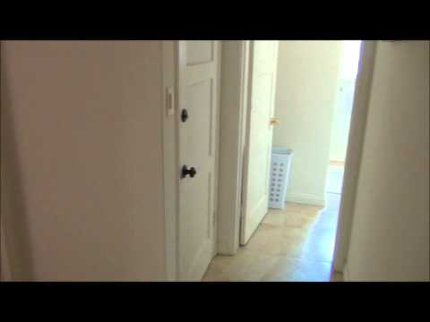 Carlsbad Property Management for Rent - 3057 Ocean Street Carlsbad, Ca 92008