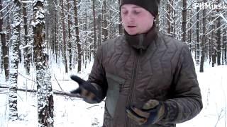 Перчатки армии Германии (Бундесвера) - мое мнение(В данном видео я показываю мои перчатки армии бундесвера (Bundeswehr) и рассказываю свое мнение о них. Моя партн..., 2013-12-09T14:41:55.000Z)