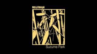 Bellcrash - White jazz