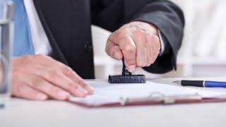 🔥ПФР запретил выдавать работающим пенсионерам после увольнения форму СЗВ-М!