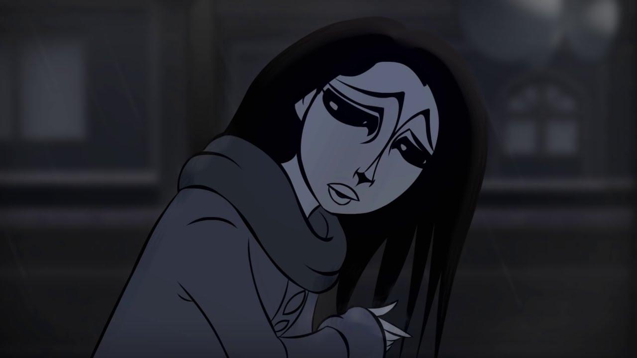 Shahzoda — Yurak | Шахзода — Юрак (аниме)