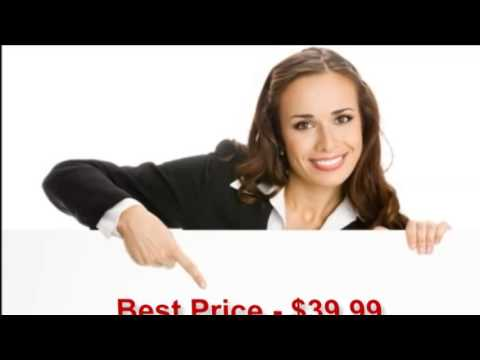 dish-network-internet-review---service,-speed,-prices