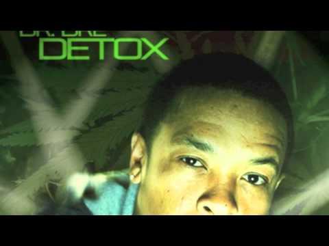 Dr Dre I Need A Doctor ft Eminem & Skylar Grey