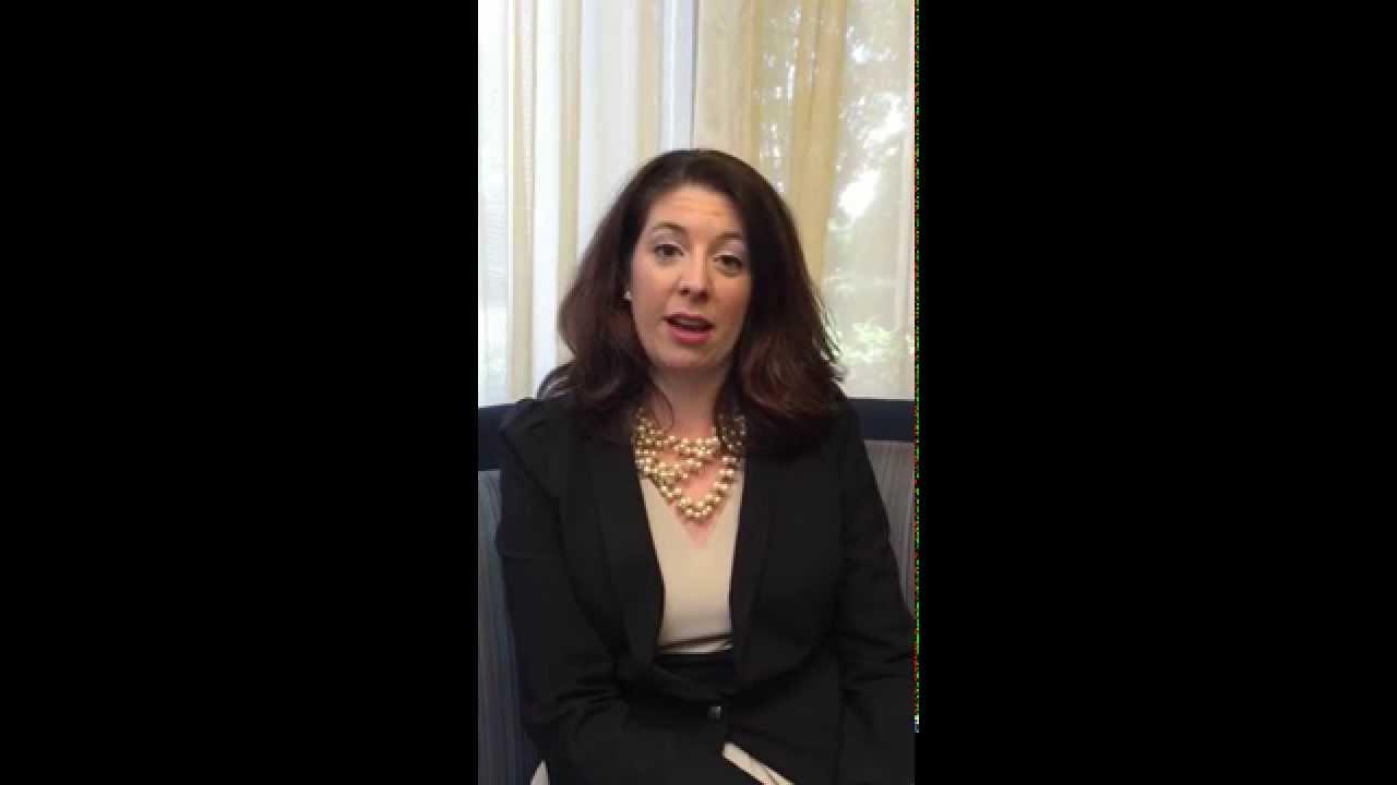 Sara GRO Interview