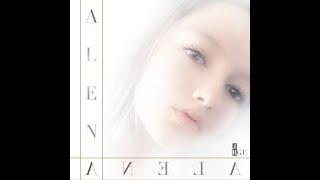 Anela - Step Back - Lyricvideo (7music/7us)
