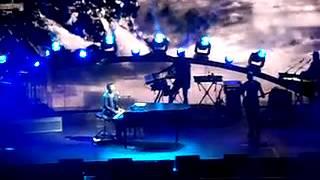 Lionel Richie (live in Manila) - Hello