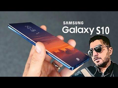 samsung-galaxy-s10e|سامسونج-جالكسي-اس10-بلص-هل-يعيد-المنافسة-|-s10-plus-|samsung-galaxy-s10-plus