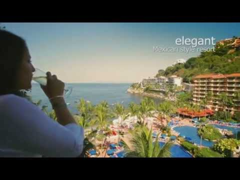 Estancias inolvidables en Barceló Puerto Vallarta | Barceló Hotel Group