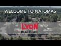 Natomas Community Video - Lyon Real Estate
