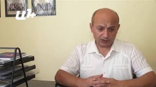 «Սերժ Սարգսյանը կվերադառնա վարչապետի պաշտոնին, բայց ոչ 2018 ին»