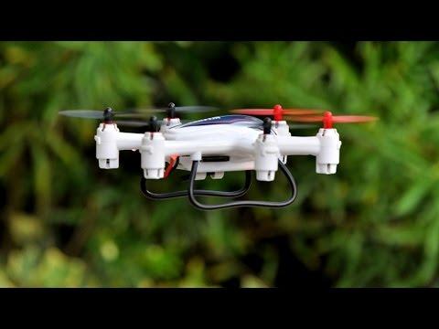 Spécial drones : nos astuces pour bien débuter –  DQJMM (2/3)