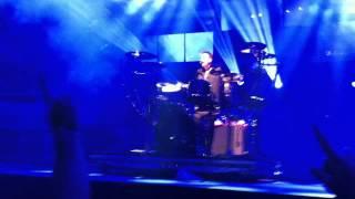 Die Ärzte - Omaboy Live @ XY Konzert Dortmund