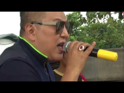 HAYANG KAWIN - RICKY LIKOER LIVE SHOW BANTAR GEBANG BEKASI