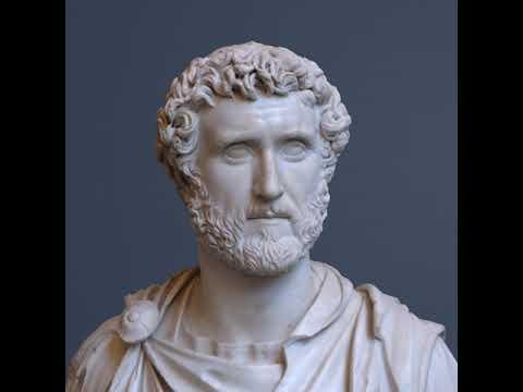 Antoninus Pius |