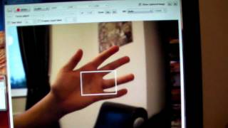 Canon EOS 1000D Video Recording(Canon EOS 1000D video recording while plugged into a computer via USB cable. This is not a hack it is just software that lets you record video. Here is the link ..., 2011-02-11T17:19:10.000Z)