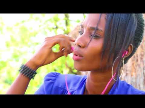 """Limena Vs L'Ecole """"  ( Konpè Yo Haitian Comedy ) Episode # 6"""