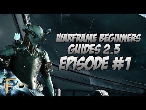 Melee 20: Frame Tier List r/Warframe - reddit