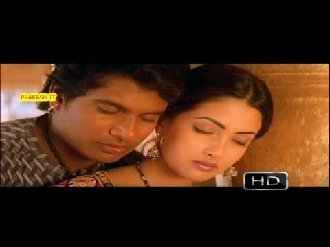 Chotta Chotta Female Version  Tajmahal HD AUDIO