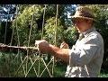 Making Living Willow Sculptures DVD 2006