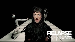 TROLLER – Torch (Official Music Video)
