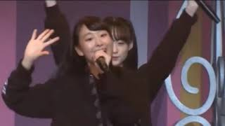 キミをプロデュース ~Miracle Love Beat~ 第22話