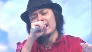 関ジャニ∞ - All is well