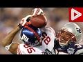 10 UNFORGETTABLE Super Bowl Moments! (Best NFL Super Bowl Plays)