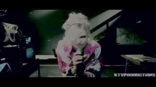 Britney Spears- Work Bitch [The Jane Doze Remix Video]