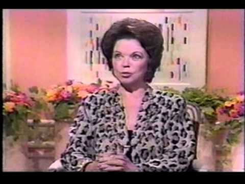The Today Show with Shirley Temple Black