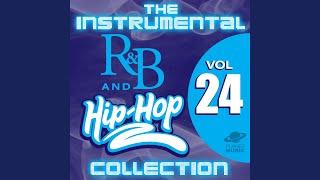 Still D.R.E. (Instrumental Version)