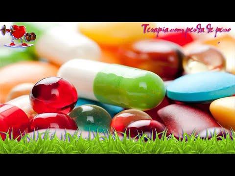 saúde---entenda-porque-alguns-remédios-engordam---tua-saúde