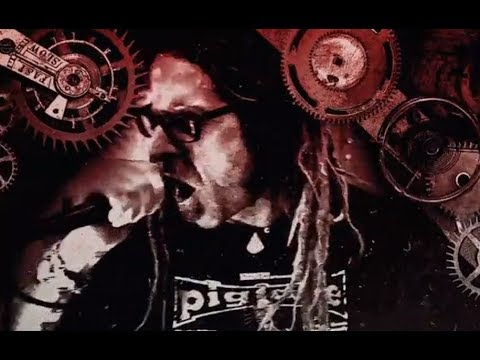 """Lamb Of God release new song """"Checkmate"""" plus music video off new self-titled album!"""