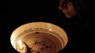 Aneta Langerová – Svatá Kordula...