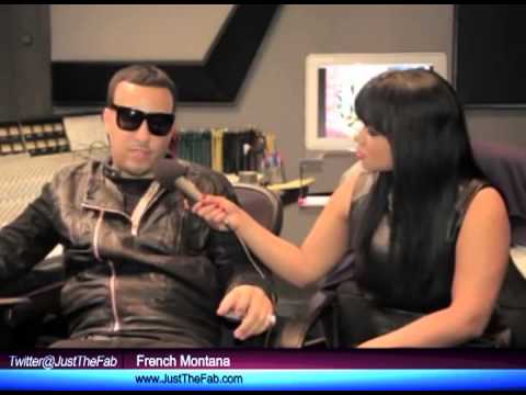 is french montana still dating khloe
